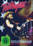 Review: Ted Nugent - Motor City Mayhem