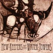 Review: New Keepers Of The Water Towers - Chronicles