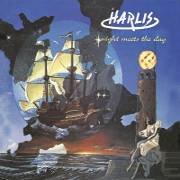 Review: Harlis - Night Meets The Day