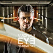 Parzivals Eye: Fragments