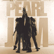 Pearl Jam: Ten - Special Edition