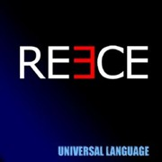Review: Reece - Universal Language