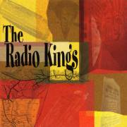 Radio Kings: The Radio Kings