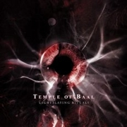 Review: Temple Of Baal - Lightslaying Rituals