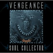 Review: Vengeance - Soul Collector
