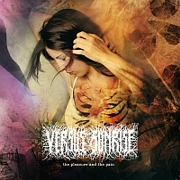 Review: Versus Sunrise - The Pleasure And The Pain