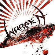 Review: Warmen - Japanese Hospitality