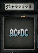 DVD/Blu-ray-Review: AC/DC - Backtracks
