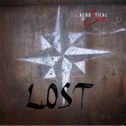 Acoustical South: Lost