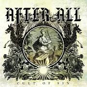 Review: After All - Cult Of Sin