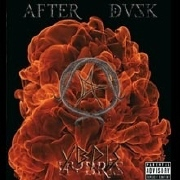 Review: After Dusk - Hybris