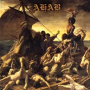 Review: Ahab - The Divinity Of Oceans