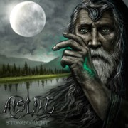 Review: Aisling - Stone Of Light