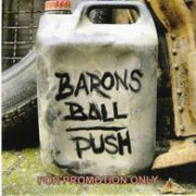 Review: Barons Ball - Push