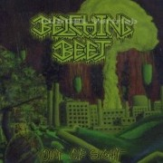 Belching Beet: Out Of Sight