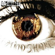 Review: Da Impact - Mindshake