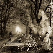 Review: Dead Eyed Sleeper - Through Forests Of Nonentities
