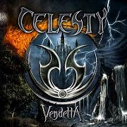 Review: Celesty - Vendetta