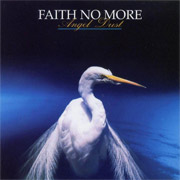 Review: Faith No More - Angel Dust