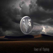 Review: Fear Of Flying - Fear Of Flying