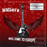 Gallery: Welcome To Europe