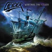 Review: Glyder - Weather The Storm