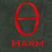 Review: Harm (CAN) - The Nine