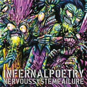 Review: Infernal Poetry - Nervous System Failure