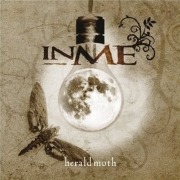 Review: InMe - Herald Moth