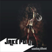 Review: Jake Porn - Something Different