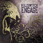 Review: Killswitch Engage - Killswitch Engage