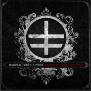 Review: Manufacturer's Pride - Sound of God's Absence