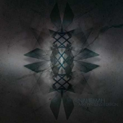 Review: NahemaH - A New Constellation