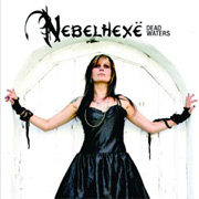 Review: Nebelhexe - Dead Waters