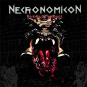 Review: Necronomicon - Revenge Of The Beast