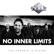 No Inner Limits: The Phoenix is Rising (EP)
