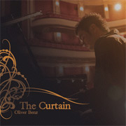 Oliver Benz: The Curtain