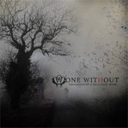 Review: One Without - Thoughts Of A Secluded Mind