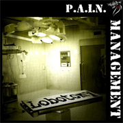 Review: P.A.I.N. Management - Lobotomy