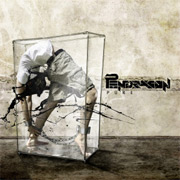 Review: Pendragon - Pure