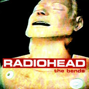 Review: Radiohead - the bends - Special Edition