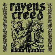 Review: Ravens Creed - Albion Thunder