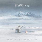 Review: Redemption - Snowfall On Judgement Day