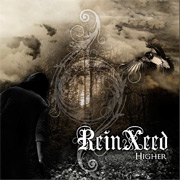 Review: ReinXeed - Higher