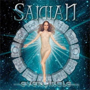 Review: Saidian - Evercircle