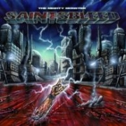 Review: Saintsbleed - The Mighty Monster