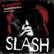 Slash: Die Autobiografie (mit Anthony Bozza)