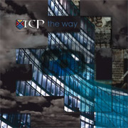 Review: TCP - The Way