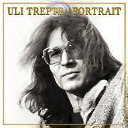 Review: Uli Trepte - Portrait