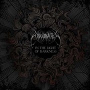 Review: Unanimated - In The Light Of Darkness  (The Covenant Of Death)